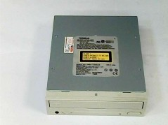 GENERIC CDR-S1G PC  used