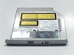 TOSHIBA SD-C2502 Optical...