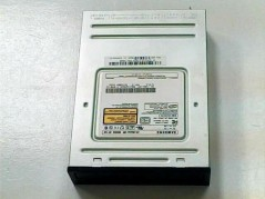 DELL 7K016 PC  used