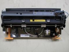 LEXMARK 99A1191 Lazer...