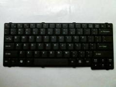 TOSHIBA A000001030 Keyboard...