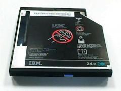 IBM 27L3573 Optical Drive...