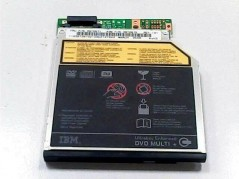 IBM 39T2671 Optical Drive...