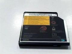 IBM 27L4351 Optical Drive...