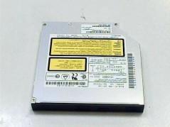 TOSHIBA V000042560 PC  used