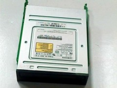DELL X1795 Optical Drive  used