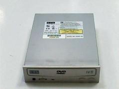 CTX DVDR-16X PC  used