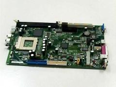 NEC 6817130300 PC  used