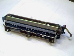 IBM 1383437 Printer Part  used