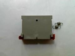 RICOH 3409-3980 Printer...