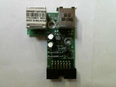IBM 23K8021 Other  used
