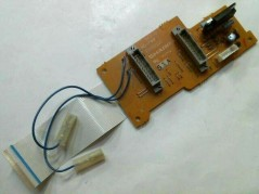 SHARP MD-PWB Printer Part...