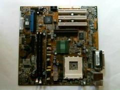 HP 5185-1729 PC  used