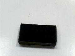 LEXMARK 12G7007 Printer...