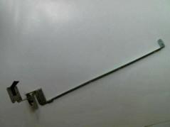 ASUS 13GN3C10M030-1 Laptop...