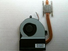ASUS 13N0-KAA0A02 Other  used