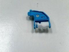 EPSON 1427745 Printer Part...