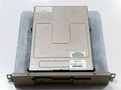COMPAQ 143182-001 FDD  used