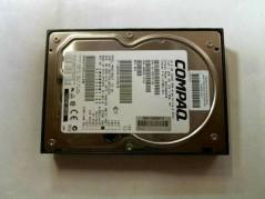 COMPAQ 143921-001 Hard...