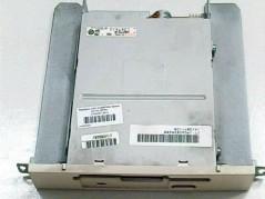 COMPAQ 144207-201 FDD  used