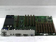COMPAQ 148550-001 PC  used