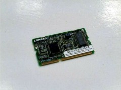 COMPAQ 158855-001 Other  used