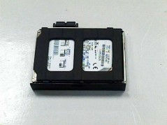 HP 159759-001 Hard Drives...
