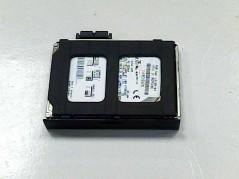 HP 159759-001 Hard Drives...