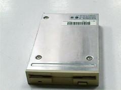 ALPS 1619657 FDD  used