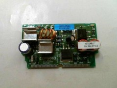 COMPAQ 169317-001 Other  used