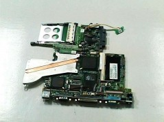 HP 179538-001 PC  used