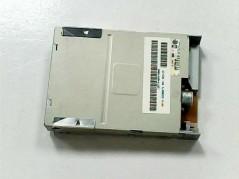 TEAC 19307783-84 FDD  used