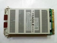 COMPAQ 199878-001 Hard...
