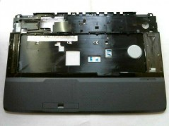 ACER 60.AYE01.001 Other  used
