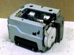 HP C4530-67803 Printer Part...