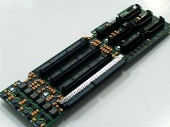 HP D9103-60003 Other  used