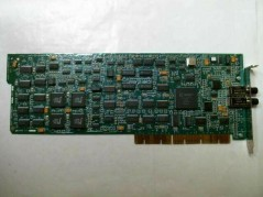 CLONE 810-000207 Network...