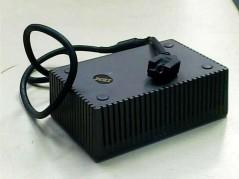 IBM 73G2874 PC  used