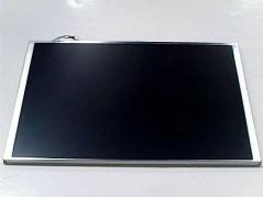 ACER L133X1-4 Laptop...