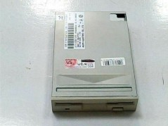 IBM 93F2361 FDD  used