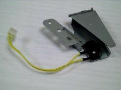 EPSON 2094032 Printer Part...