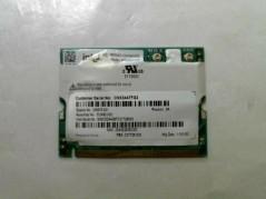 COMPAQ 336976-001 Network...