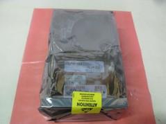 COMPAQ 70-60370-10 35/70 GB...