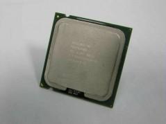 INTEL SL8PP Processor  used