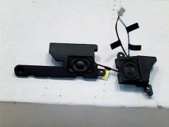 ACER 23.PW501.001 Other  used