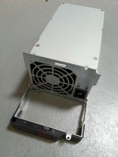 COMPAQ 231782-001 PC  used