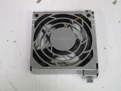 COMPAQ 233104-001 Other  used