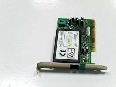 DELL 23TNU Network Hub  used