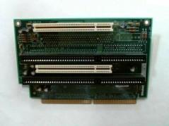 COMPAQ 243056-001 Riser...