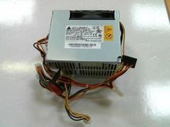 IBM 24R2567 PC  used